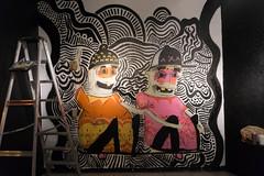 oversaturated-02-2016-18 (RedefineArtGallery) Tags: new york art orlando grace artshow oversaturated ramiro lang dima redefine cityarts drjuchin davarocomas wolfrich redefineartgallery