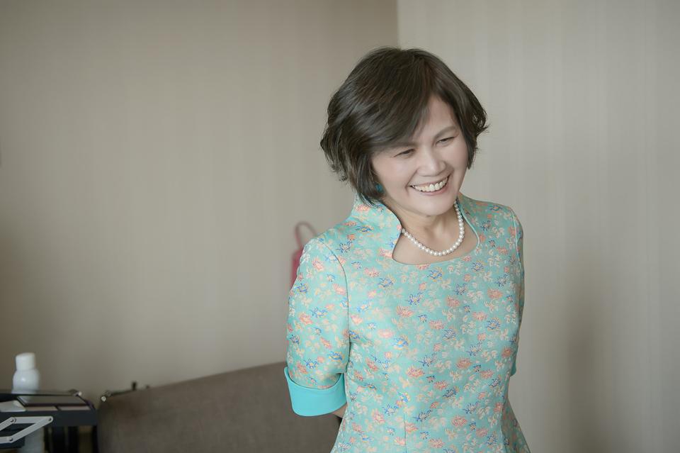 台南情定婚宴城堡永康館 婚禮攝影21