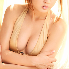 谷麻紗美 画像81