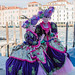 "2016_02_3-6_Carnaval_Venise-165 • <a style=""font-size:0.8em;"" href=""http://www.flickr.com/photos/100070713@N08/24941996535/"" target=""_blank"">View on Flickr</a>"