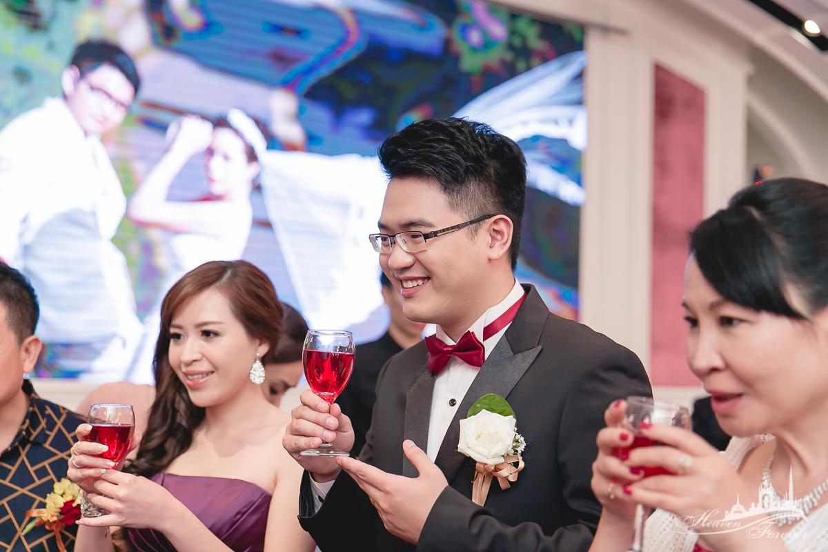 婚禮記錄@新莊典華_054.jpg