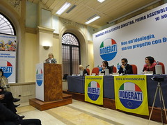 foto roma 10.11.2012 028