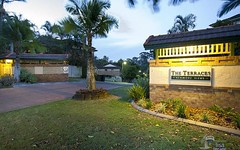 9/19 Merlin Terrace, Kenmore Qld