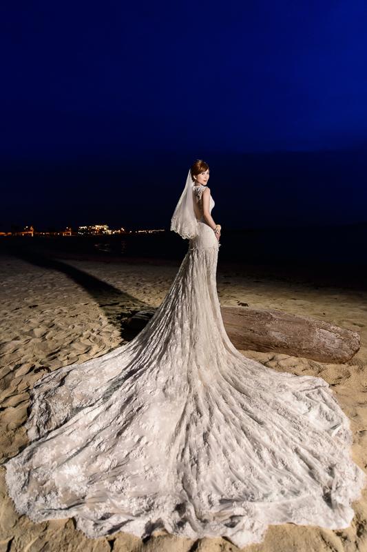日本婚紗,沖繩婚紗,海外婚紗,新祕婷婷,巴洛克團隊婷婷,婚攝小寶,cheri wedding,cheri婚紗,cheri婚紗包套,DSC_0024