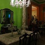 "Casa Ana y Surama <a style=""margin-left:10px; font-size:0.8em;"" href=""http://www.flickr.com/photos/14315427@N00/25101391005/"" target=""_blank"">@flickr</a>"