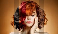 Comment ne pas l'application de la mauvaise couleur lorsque vous n'êtes pas chez le coiffeur! (parfaitfrancais) Tags: chez coiffeur couleur comment mauvaise vous lorsque lapplication nêtes