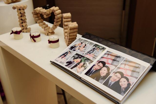 台北婚攝,台北福華大飯店,台北福華飯店婚攝,台北福華飯店婚宴,婚禮攝影,婚攝,婚攝推薦,婚攝紅帽子,紅帽子,紅帽子工作室,Redcap-Studio-23