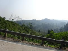 Easy rider to Dalat53