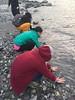 """Ganges Meditation <a style=""""margin-left:10px; font-size:0.8em;"""" href=""""http://www.flickr.com/photos/63427881@N08/25195098074/"""" target=""""_blank"""">@flickr</a>"""