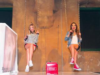 CocaColaTasteTheDifferenceTastingRoom-BestofToronto-2016-013