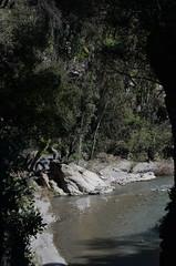 Gole dell'Alcanatara (D WSG) Tags: sicilia alcantara gole goledellalcanatara