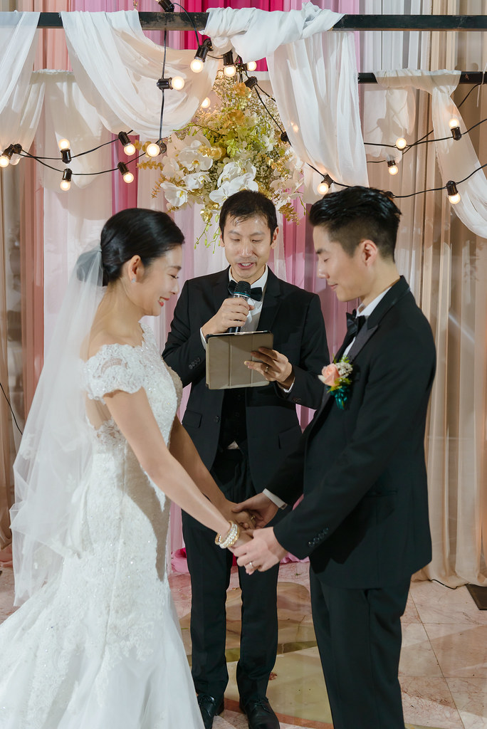 """""""婚攝,大直典華婚攝,婚攝wesley,婚禮紀錄,婚禮攝影""""'LOVE7447'"""