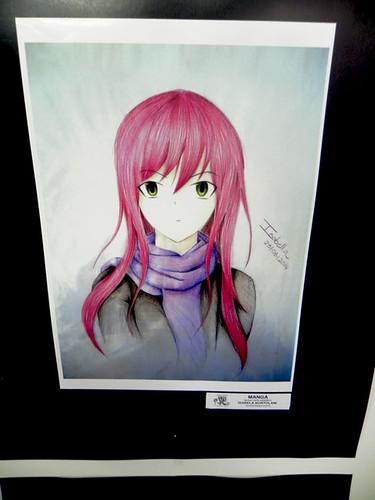 14-pira-anime-fest-especial-cosplay-7.jpg