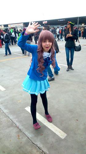 anime-friends-2014-especial-cosplay-105.jpg