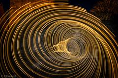 "Lightpainting Leuchtenberg 2016 • <a style=""font-size:0.8em;"" href=""http://www.flickr.com/photos/58574596@N06/25604748273/"" target=""_blank"">View on Flickr</a>"