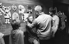 img104 (trisbj) Tags: film liverpool theatre rydal makeup nostalgia workshop 1980s futurist toxteth rathbone