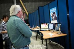 SaraElisabethPhotography-ICFFIndustryDay-Web-6414