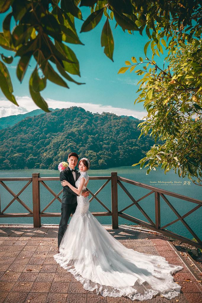婚攝英聖-婚禮記錄-婚紗攝影-25662006972 07083035e9 b