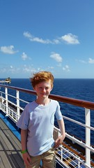2016-03-14_09-06-17 (babyfella2007) Tags: ocean park travel cruise carnival red vacation white jason black bird sc face animal ball carson hair golf zoo boat miniature memorial funny pretty ship child wind eating grant space exploring south flamingo president cereal michelle peacock center lucky taylor albino granite carolina caribbean bahamas charms beaufort kennedy putt constellation 2016 ardastra