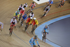"""Mundial Londres 2016 • <a style=""""font-size:0.8em;"""" href=""""http://www.flickr.com/photos/137447630@N05/25725613732/"""" target=""""_blank"""">View on Flickr</a>"""