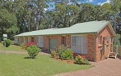 19 Cassia Place, Ulladulla NSW