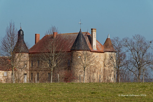 03 Chappes - Coudray