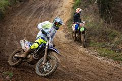 MC Motocross Ribul (Guillermo Surez Fotgrafo) Tags: race asturias mc moto motocross campeonato deportes nava carrera ribul