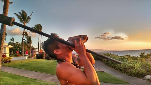 Maui-10