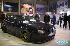 "Volkswagen Fest Sofia 2016 • <a style=""font-size:0.8em;"" href=""http://www.flickr.com/photos/54523206@N03/25814478730/"" target=""_blank"">View on Flickr</a>"
