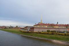 StPeters15_0838 (cuturrufo_cl) Tags: russia petersburgo rusia санктпетербург leningrado saintpetersburgsanpetersburgo