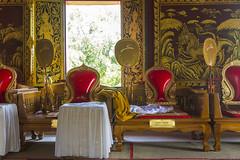 ChiangRai_9244 (JCS75) Tags: thailand temple asia religion chiangrai thailande buddhisme