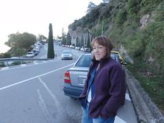 2012-10-13_17-17-45.jpg (amelihov) Tags: catalunya es ripollet