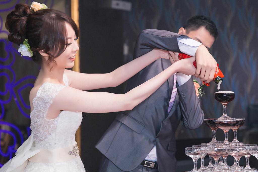 台中臻愛婚攝056