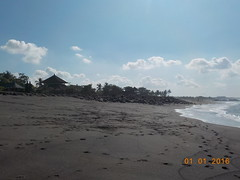 DSCN1921 (petersimpson117) Tags: pantai seseh