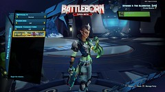 Battleborn Open Beta_20160409054340 (arturous007) Tags: sony beta rpg playstation share gearbox borderlands moba ps4 battleborn playstation4
