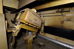Garrick Theatre (scrappy nw) Tags: uk england cinema canon theatre forgotten bingo southport garrick merseyside scrappy bingohall garricktheatre meccabingo scrappynw canon750d