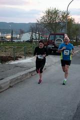 IMG_6627 (Agabiti Carolina (Lilly)) Tags: italy italia lilly lazio maratona rieti vazia podismo corsasustrada amatoripodisticaterni carolinaagabiti fotocarolinaagabiti agabiticarolina aptterni tourdirietivazia26032016