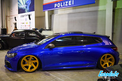 "Volkswagen Fest Sofia 2016 • <a style=""font-size:0.8em;"" href=""http://www.flickr.com/photos/54523206@N03/26087343955/"" target=""_blank"">View on Flickr</a>"