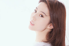 劉亦菲 画像83