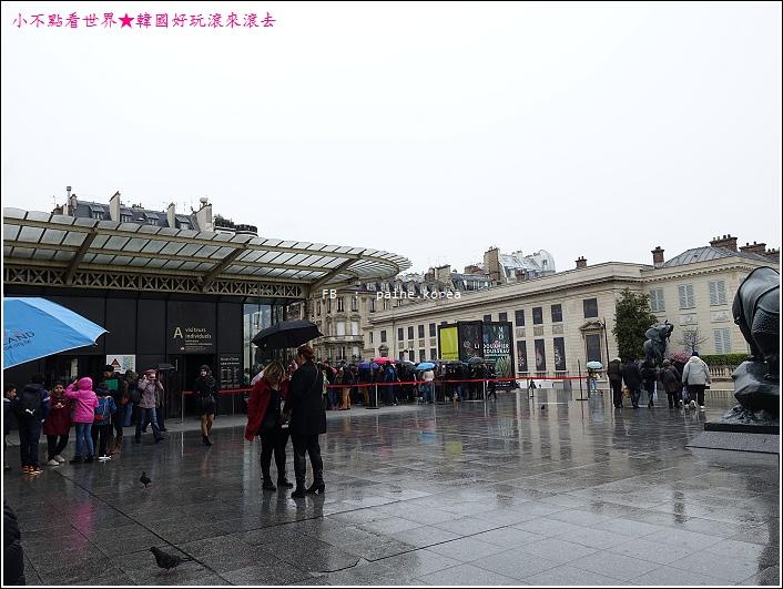 巴黎奧賽美術館 (2).JPG