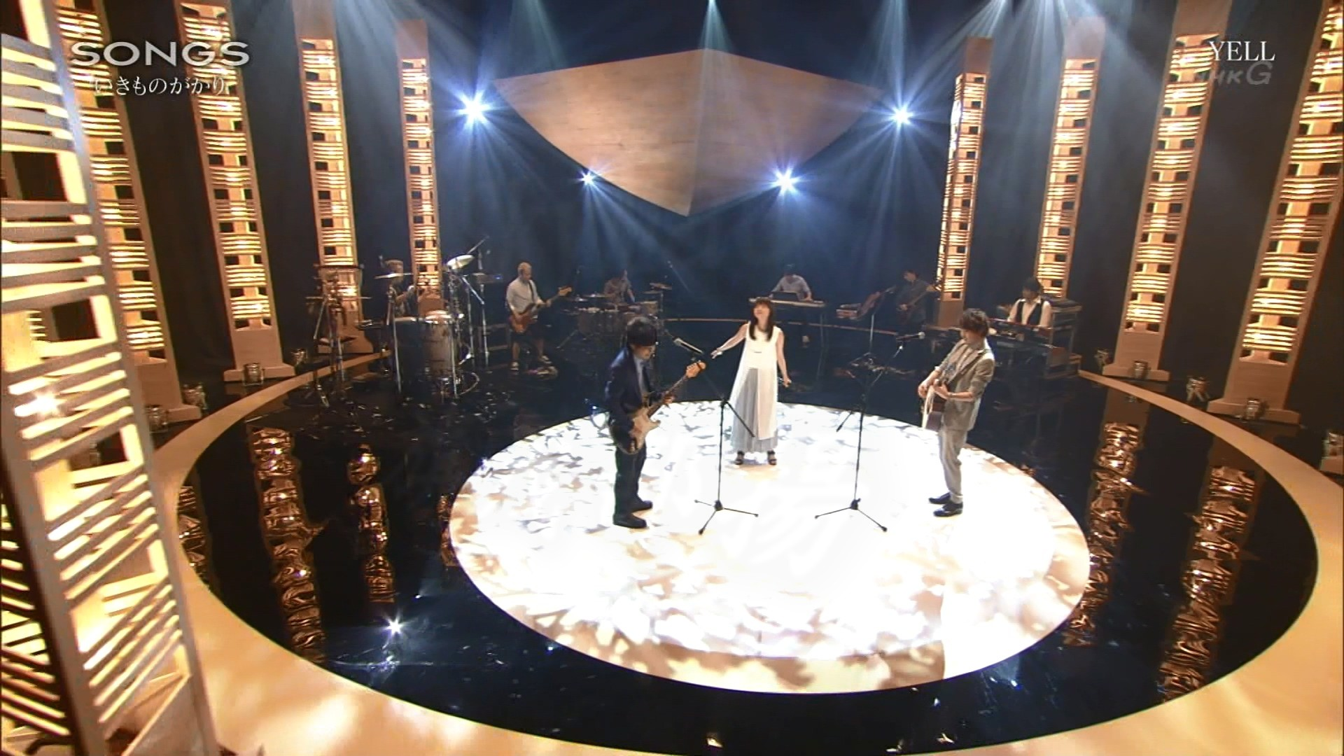 2016.04.28 全場(SONGS).ts_20160428_234101.599