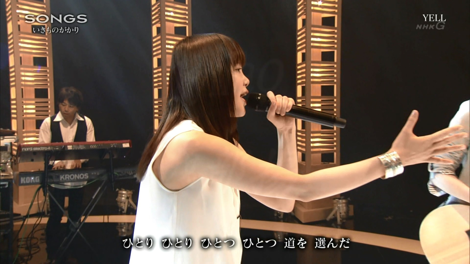 2016.04.28 全場(SONGS).ts_20160428_233234.892