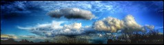 Clouds in March (cofarrell25) Tags: ireland sunset sky cloud nature beauty weather clouds skyscape landscape evening march landscapes spring raw day natural background ngc sunsets landing favourites cloudscape eveninglight planetearth meath welltaken springweather beautyearth earthcaptures