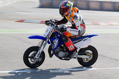 Luca Marini (Matteo Serafini Photographer) Tags: bike luca tm yamaha motogp circuit rossi 46 valentino adriatico supermotard marini r6 antonelli misano niccol bagnaia vr46 motoard moto2 moto3 misanoworldcircuit misanino