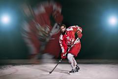 KAC Teamshooting 2015-08-04 (tine_stone) Tags: people hockey sport austria team icehockey carinthia eis onlocation sportsman spiler eishockey klagenfurt mannschaft sportler tinefoto krnten carinthia kacteamshooting