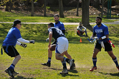 0699 April 30th, 2016 (flagflagfootball) Tags: photography do all please patrick rights reserved repost lentz not 2016