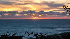 Mexico ~ Cabo San Lucas (FLOH0731) Tags: sunset mexico 2008 cabosanlucas