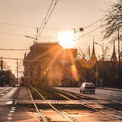 wpIMG_2039 (patriquus) Tags: park muzeum d tramwaj miasta browar plac paac pnocna poznaskiego browary ptla dzkie odzi helenw kocielny kracwka