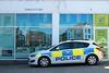 Hertfordshire Police Letchworth Hertfordshire (@oakhamuk) Tags: police letchworth hertfordshire martinbrookes hertfordshirepolice