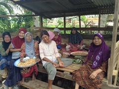 sumatra_women